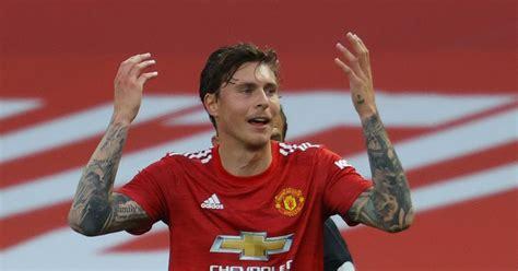 Man Utd player ratings after horrendous season opener vs ...