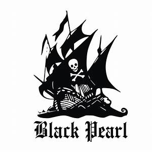 Justinus Messerblock Black Pearl : piratenschiff black pearl wandtattoo 60x42cm pirat p1 wandtatoo piraten ebay ~ Indierocktalk.com Haus und Dekorationen