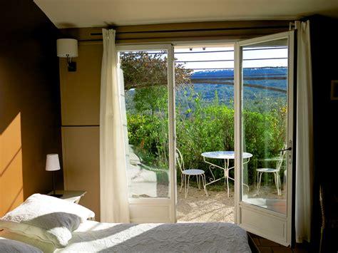 chambre d hotes moustiers les chambres chambres d 39 hôtes les oliviers chambres d