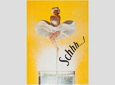 Schweppes, Marilyn Monroe L'Image Gallery
