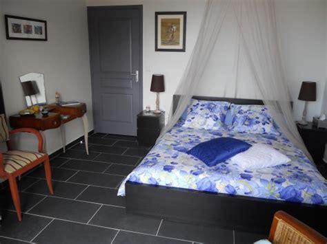 chambre d hotes guadeloupe chambre d 39 hôtes domaine racines é zel vieux fort