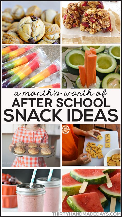 After School Snacks. First Colony Life Insurance Crm For Lawyers. Microsoft Word 2007 Not Working. M&t Charitable Foundation Red Skin Treatment. Community College In Frisco Tx. Albuquerque Cosmetic Dentist. Standard Healthcare School Of Nursing. Causes Of Depression In Women. Maryland Teaching Certificate