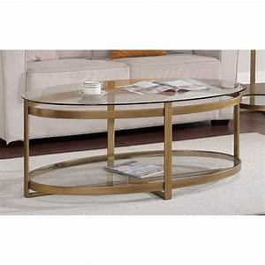 Coffee table modern overstock coffee table wayfair coffee for Wayfair oval coffee table