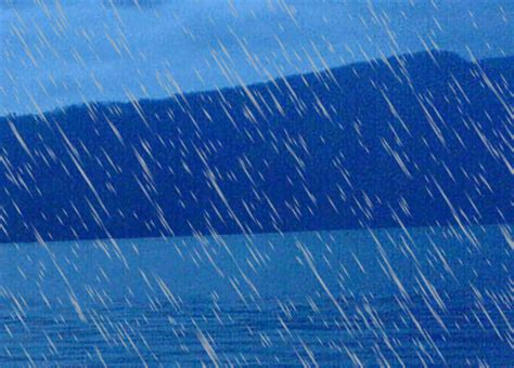 aneka gambar animasi hujan awan bergerak kumpulan gambar hujan galau animasi bergerak lucu terbaru