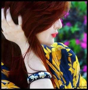 Stylish Desi Girl Facebook dps