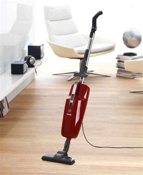miele quickstep miele quickstep s194 vacuum cleaner remodelista