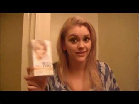 Journey To Blonde Hairproduct Review Nice & Easy Hair
