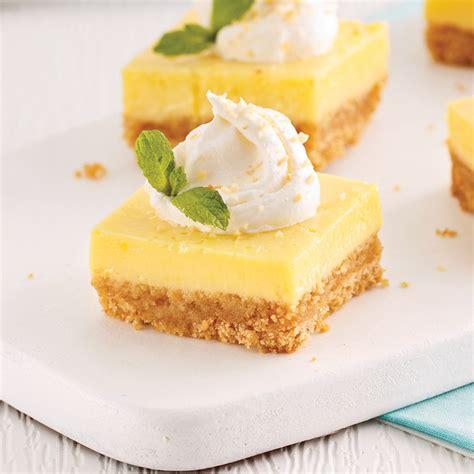 recette dessert avec citron 28 images cake au citron facile et pas cher recette sur cuisine