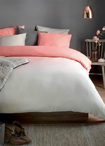 deco chambre adulte gris et rose ralisscom With superior idee couleur mur salon 3 1001 conseils et idees pour une chambre en rose et gris