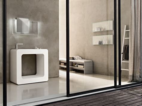 and bathroom designs ultra modern bathroom design