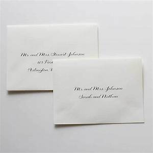 wedding invitations outer and inner envelope 4k wallpapers With how to address wedding invitations inner and outer envelopes
