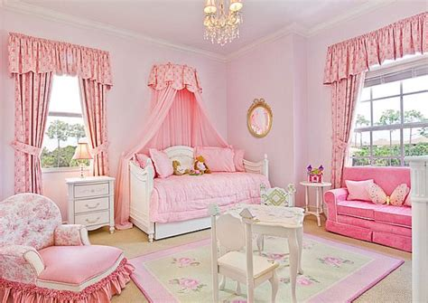 pink room decor   beautify  home  pink