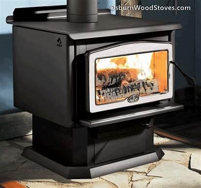 Osburn Stove Wood 2400 2200 Wett Installation