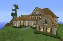Images for maison moderne sur minecraft ps3 desktophddesignwall3d.ga