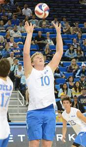 Men's volleyball to host Pepperdine in MPSF playoff match ...
