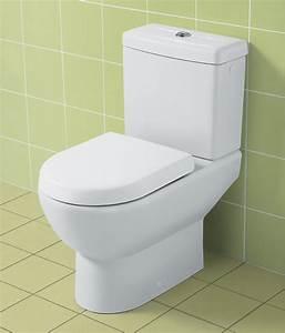 Villeroy Boch Dusch Wc : wc istuin villeroy boch subway 2 0 6609 370x670 mm valkoinen alpin istuinkansi ~ Sanjose-hotels-ca.com Haus und Dekorationen