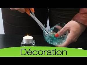 Deco De Noel Avec Bouteille En Plastique : changer des bouteilles en plastique en fleur youtube ~ Dallasstarsshop.com Idées de Décoration