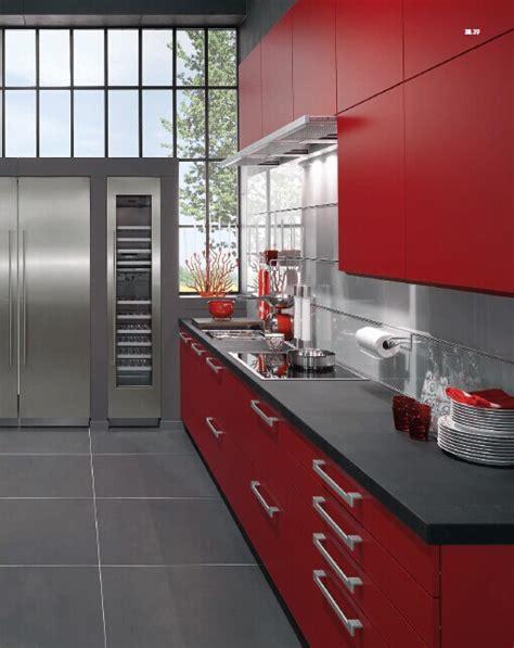 le bon coin cuisine occasion particulier superbe le bon coin meuble cuisine occasion particulier 2