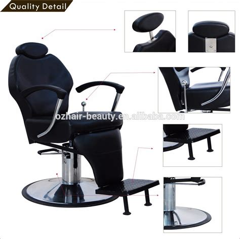 Craigslist Chicago Barber Chairs by Top Grade Heavy Duty Hydraulic Barber Chair For Sale