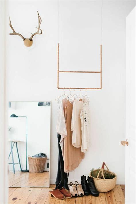 dressing de chambre chambre avec dressing exposez votre collection de mode