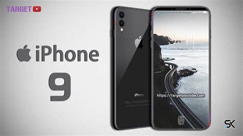 fresh best iphone iphone 9 best smartphone 2018 apple https