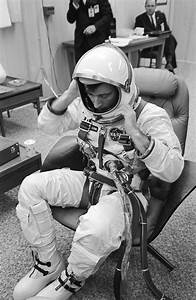 List Of Synonyms And Antonyms Of The Word  Nasa Gemini Space Suit