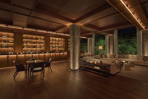 modern shabby chic furniture a glimpse inside hotel in york urdesignmag