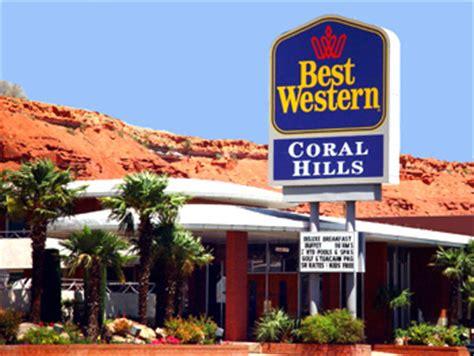 best western st george best western coral st george utah best western