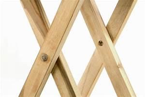 Balkontisch Holz Klappbar : balkontisch holz klappbar elegant balkontisch holz klappbar einzigartig gartentisch holz ~ Frokenaadalensverden.com Haus und Dekorationen