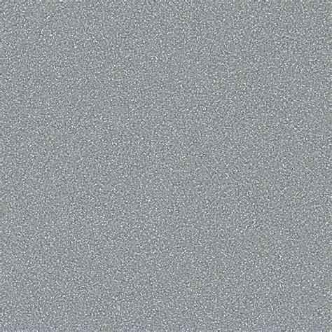 Buy Corian Sheets by Silverite Corian Sheet Material Buy Silverite Corian