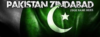 Pakistan Zindabad Fb Quotes Pakistani Country Independence