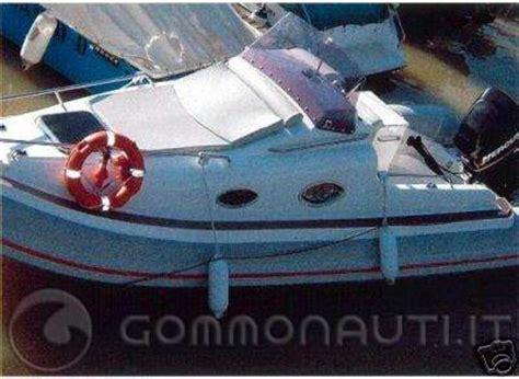 gommoni usati cabinati gommone cabinato pag 2