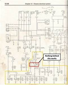2004 Ford Ranger Wiring Diagram For Stereo  2004 Ford