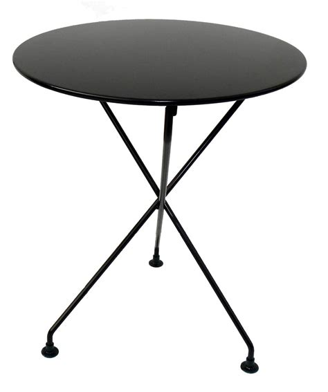 pub table with four chairs bistro table and four chairs chair design pub table and