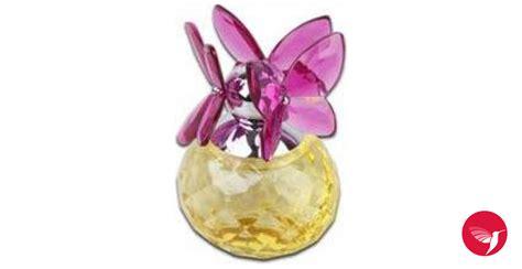 flower season perfume flower season butterfly dreams jean pierre sand perfume a fragrance for women