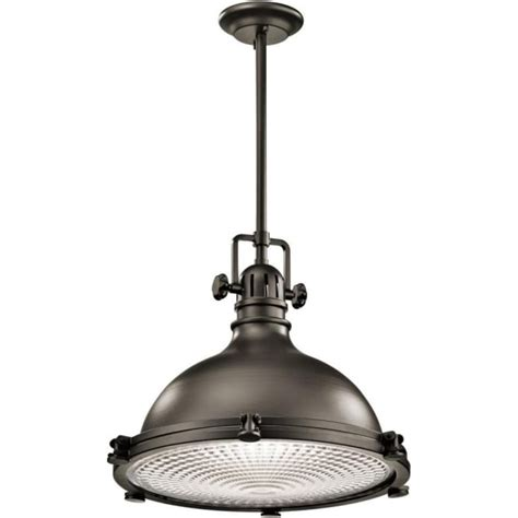 retro shop lights bronze ceiling pendant light industrial vintage