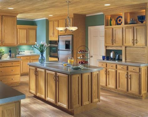 cheapest kitchen cabinets 8 best echelon cabinets images on kitchen 2124