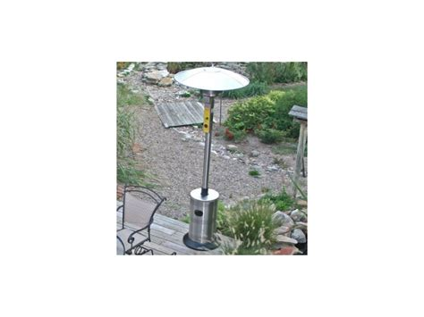 commercial outdoor heater patio heater review