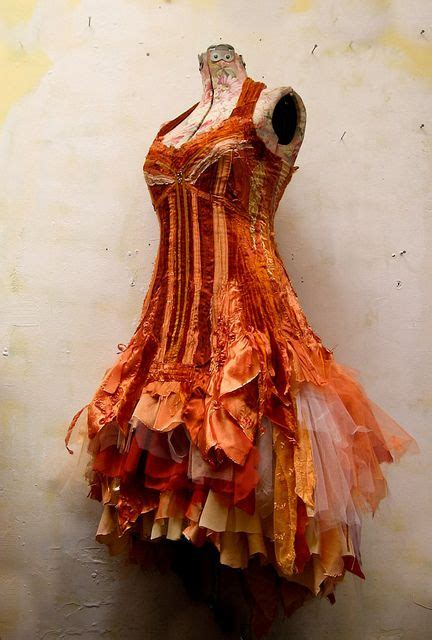 untitled   lushable wearables dresses fairy