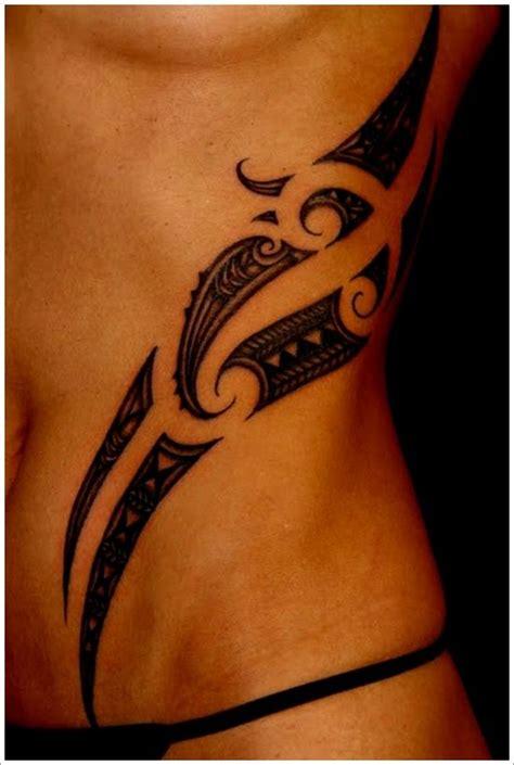 maori tribal tattoo designs  simple maori tribal tattoo designs  meaning  girl