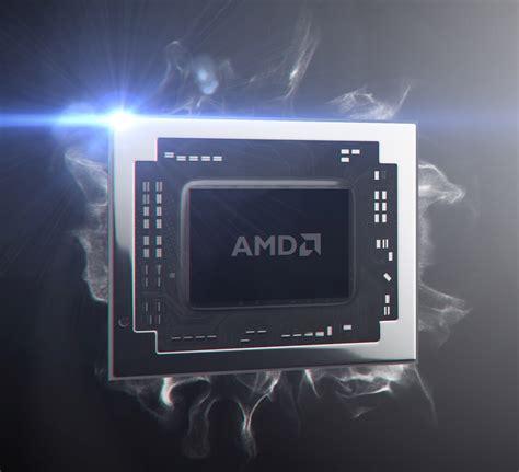 amd fx p notebook processor specifications  benchmarks notebookchecknet tech