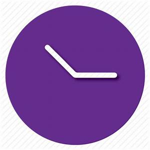 Clock, reminder, time, timer icon | Icon search engine