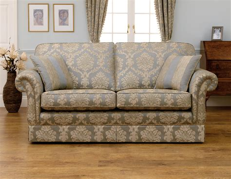 Traditional Sofas And Loveseats by Traditional Sofas Chairs Leicester Northton Market