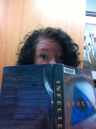 infected infected   scott sigler reviews discussion bookclubs lists