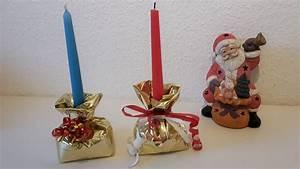 Weihnachtsgeschenk 2 Jährige : last minute weihnachtsgeschenk diy der familienblog f r kreative eltern ~ Frokenaadalensverden.com Haus und Dekorationen