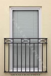 franzosischer balkon 61 11 With französischer balkon mit garten klapptisch anthrazit