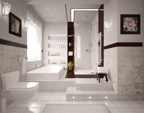3d bathroom designer 3d model bathroom stockio