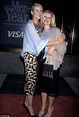 Cameron Diaz enjoys LA day with sister Chimene and niece ...