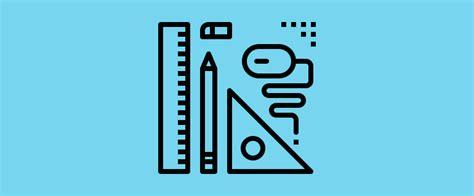 web design tools  designers