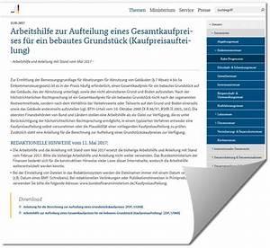 Anteiligen Lohn Berechnen : lexware abschreibung geb udewert archive lern ware ~ Themetempest.com Abrechnung